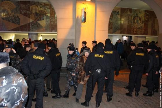 Akciya-Stop-Padatak-Minsk-20-12-2013-14