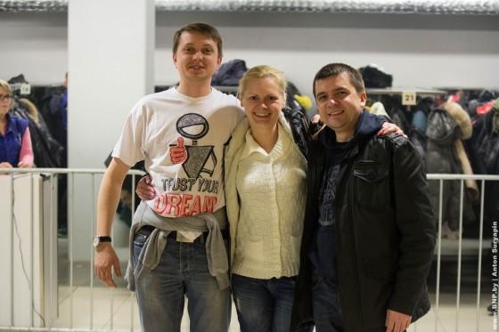 Lyapis-Trubeckoy-30-noyabrya-Vilnus-33