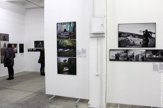 V-Minsle-otkrilas-vistavka-World-Press-Photo-13-06