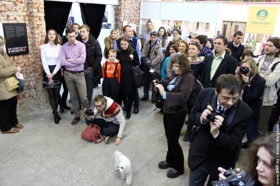 V-Minsle-otkrilas-vistavka-World-Press-Photo-13-12