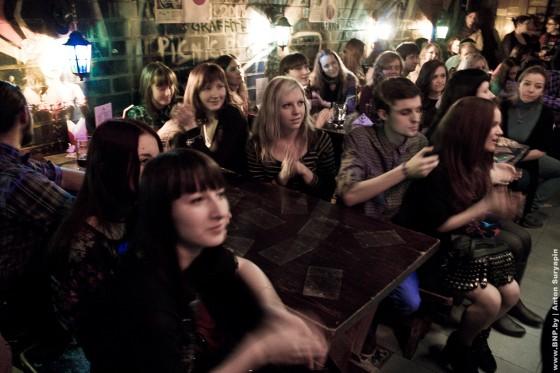 Kolas-fiolet-v-Minske-16-fevralya-04