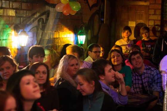 Kolas-fiolet-v-Minske-16-fevralya-08