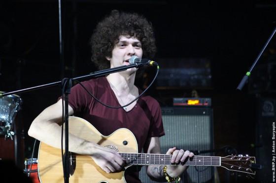 Sergey-Babkin-21-fevralya-v-Minske-02