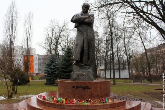 Solidarnost-s-Ukrainoj-Minsk-20-fevralya-01