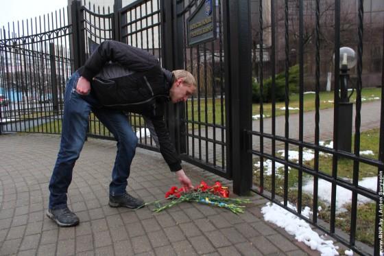 Solidarnost-s-Ukrainoj-Minsk-20-fevralya-02
