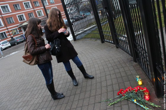 Solidarnost-s-Ukrainoj-Minsk-20-fevralya-03