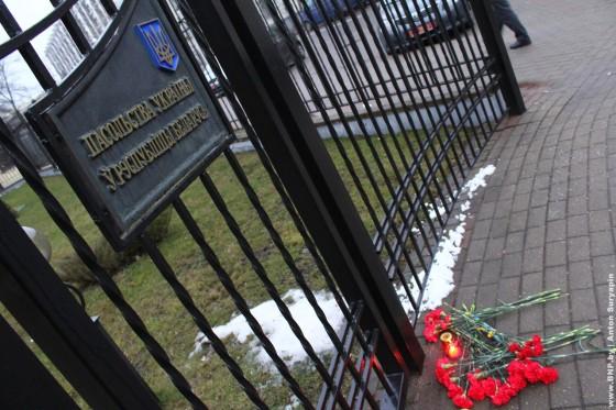 Solidarnost-s-Ukrainoj-Minsk-20-fevralya-04