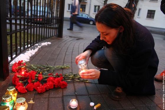 Solidarnost-s-Ukrainoj-Minsk-20-fevralya-05
