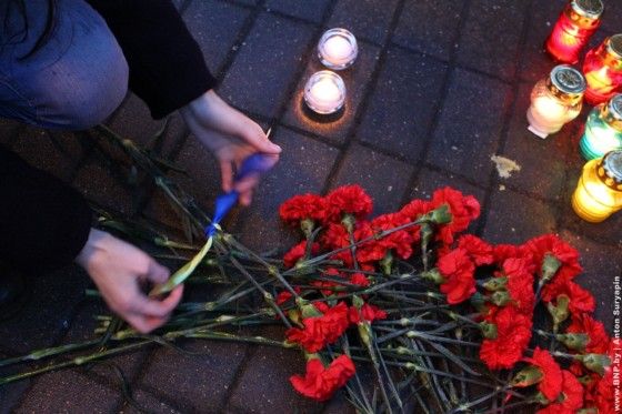 Solidarnost-s-Ukrainoj-Minsk-20-fevralya-06