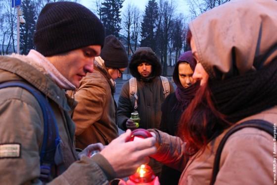 Solidarnost-s-Ukrainoj-Minsk-20-fevralya-07