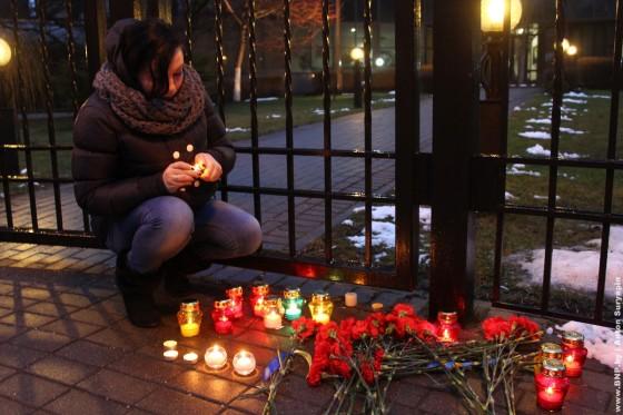 Solidarnost-s-Ukrainoj-Minsk-20-fevralya-08