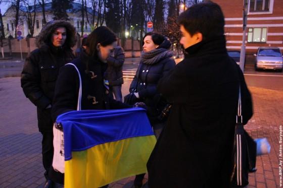 Solidarnost-s-Ukrainoj-Minsk-20-fevralya-09