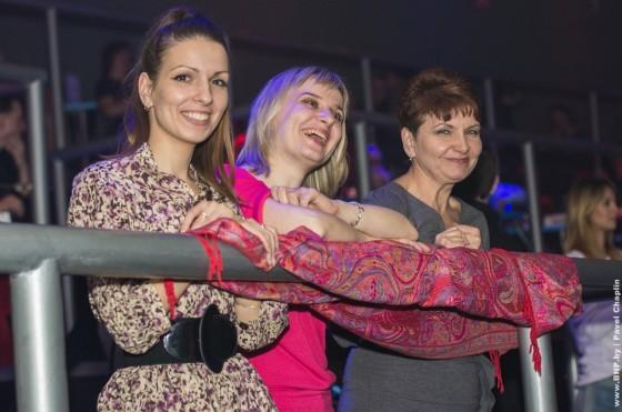 Kabare-i-Serebryanaya-Svadba-v-Minske-30-marta-31