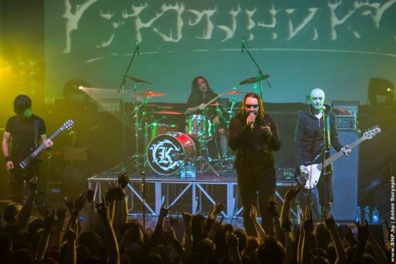 Kukriniksy-v-Minske-27-marta-sur-08