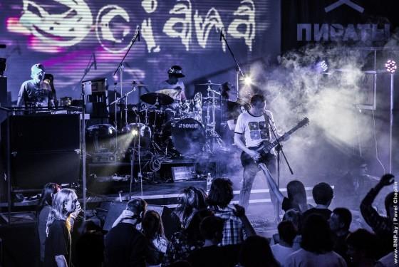 Sciana-21-sakavika-prezentavala-novi-albom-25