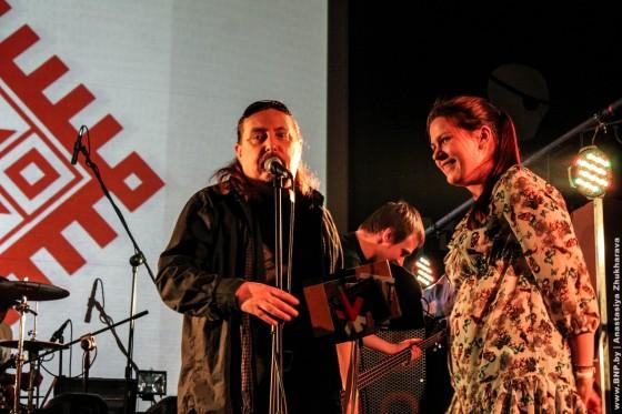 Sciana-prezentavala-novy-albom-21-marta-Pirati-08