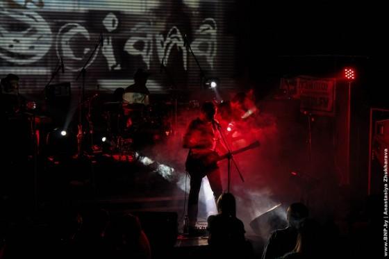 Sciana-prezentavala-novy-albom-21-marta-Pirati-12