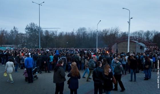 Fireshow-6-aprelya-v-Minske-Dvorec-molodezhi-04