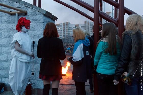 Fireshow-6-aprelya-v-Minske-Dvorec-molodezhi-05