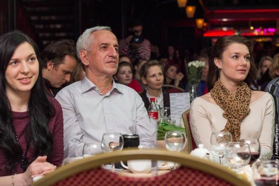 Polina-Respublica-8-aprelya-Den-rozhdeniya-11