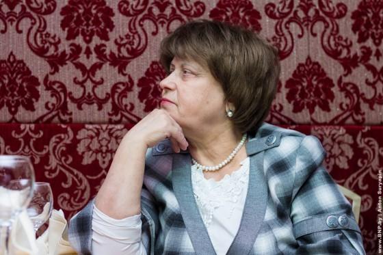 Polina-Respublica-8-aprelya-Den-rozhdeniya-13