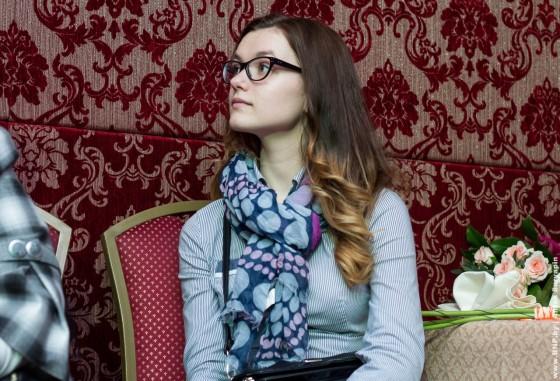 Polina-Respublica-8-aprelya-Den-rozhdeniya-14
