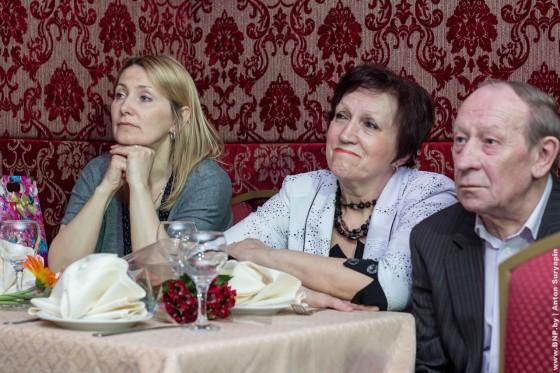 Polina-Respublica-8-aprelya-Den-rozhdeniya-15
