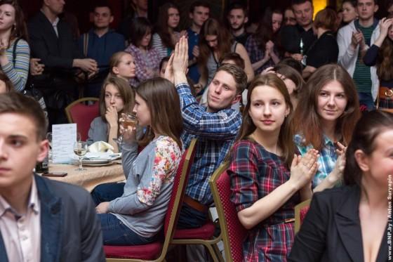 Polina-Respublica-8-aprelya-Den-rozhdeniya-17