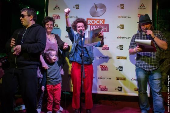 Rock-profi-2014-Minsk-Krama-13