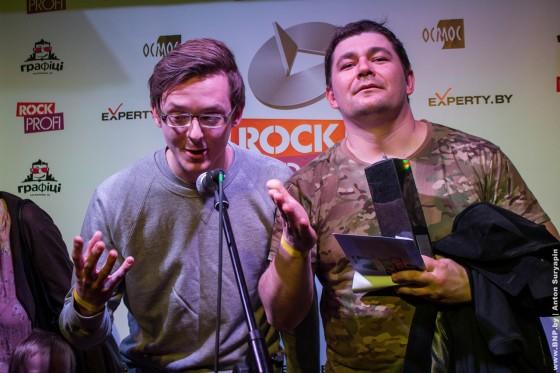 Rock-profi-2014-Minsk-Krama-14