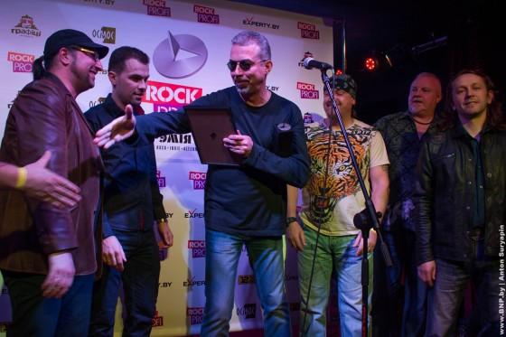 Rock-profi-2014-Minsk-Krama-18