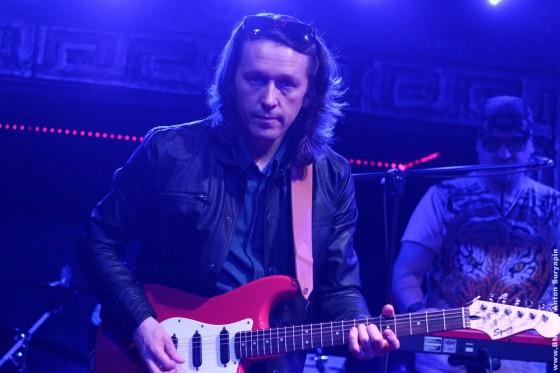 Rock-profi-2014-Minsk-Krama-23