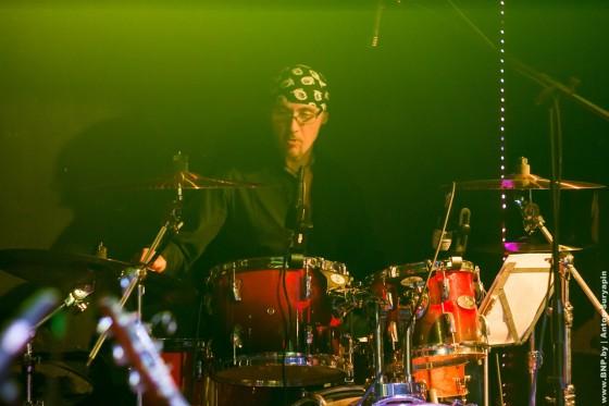 Rock-profi-2014-Minsk-Krama-24