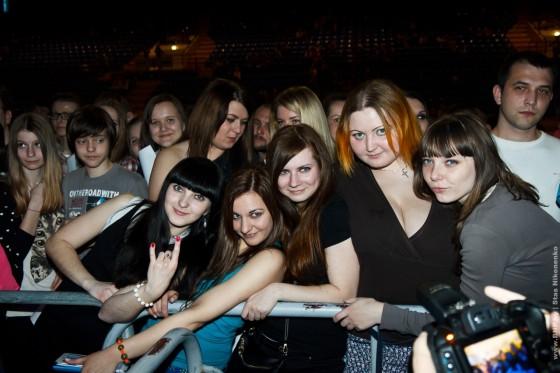 ZVERI-7-Aprelya-Minsk-Dvorec-Sporta-02