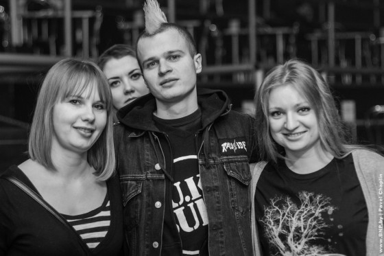 the-casualties-v-Minske-16-aprelya-06